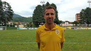 La ROMANIA perde 3 - 0 contro una fortissima ALBANIA… Buona Visione.