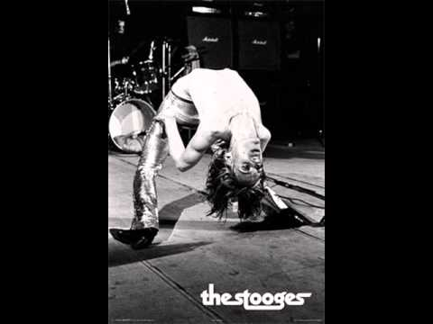 the-weirdness-the-stooges-d3miliano
