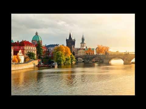 BEST WESTERN PREMIER Hotel Majestic Plaza in Prag/Praha (Prag (Region) - Tschechische Republik)