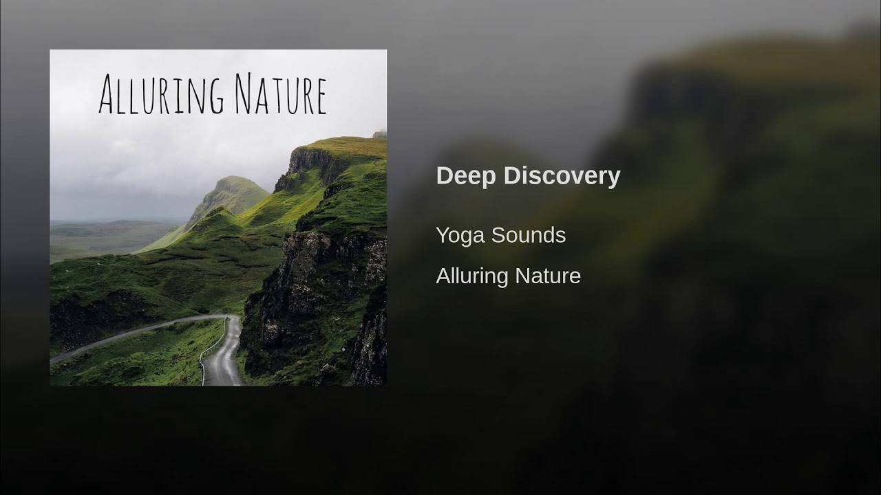 a deeper discover of me Are you here to discover how to make your voice deeper it's not hard to remember how it can destroy you to have a high pitched voice.
