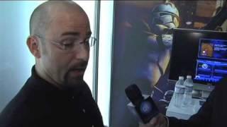 E3 2009: Star Wars Battlefront: Elite Squadron