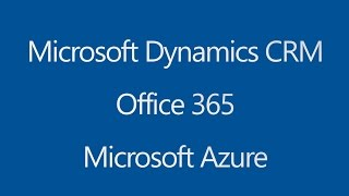 New Signature's Dynamics CRM Online Practice capitalizes on the power of the Microsoft Cloud