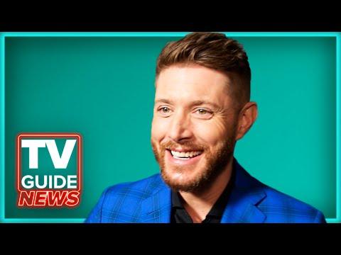 Supernatural Cast Predicts Sam and Dean's Death in Season 15