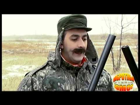 армянские анекдоты 2012 видео