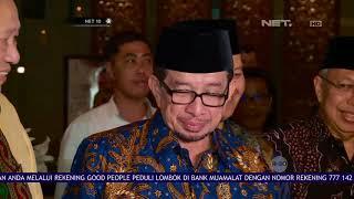 Download Video Pernyataan Mahfud MD Yang Kejutkan Banyak Pihak-NET10 MP3 3GP MP4