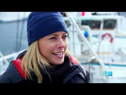 Get The Answers | Nine News Australia
