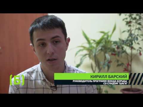 Психиатры сосчитают россиян с ранней стадией шизофрении