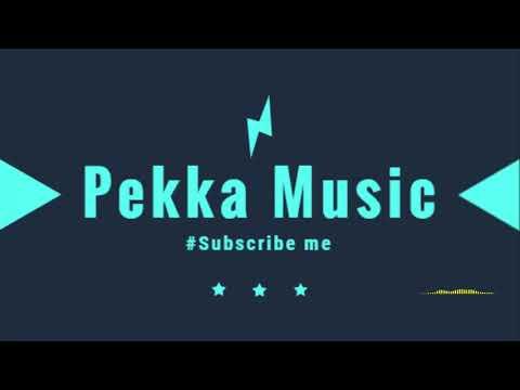 Necva Faruk Mevcu Galib Remix Trap-Remix