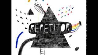 Repetitor - Sve da zaboravim