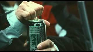 Исходный код\Source Code (2011), Трейлер HD