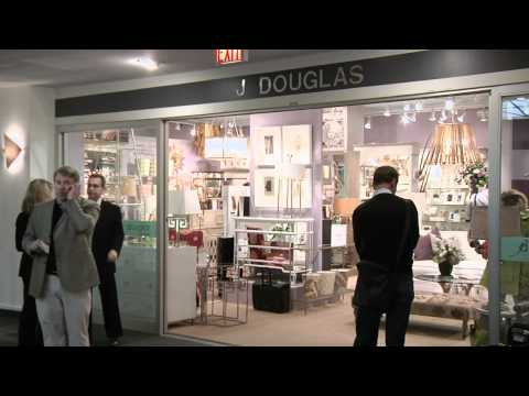 Interior Design at High Point University | Best North Carolina Colleges