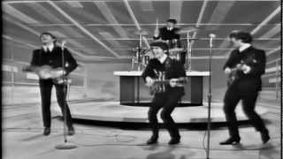 DJ Rozroz - When I Saw Sandman Standing There (Metallica/Beatles) MASHUP