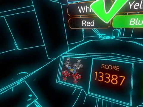 HOGuru Plays Quizality: Gamers Edition |