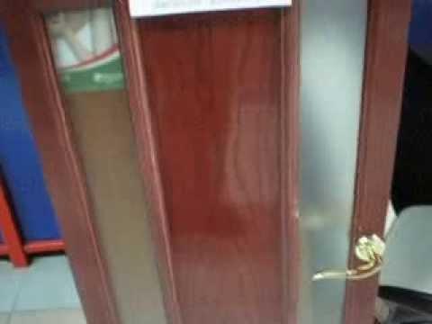 Дешевые металлические двери. Двери китайские металлические. Я в .