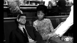 "Goodbye Again (1961) - ""Love is just a word"""