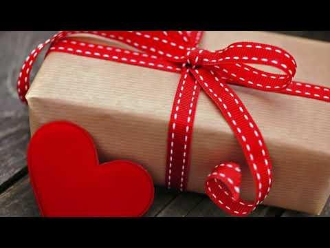 Как получить посылку за другого человека
