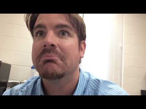 When A Teacher Asks A Student To Put Their Phone Away