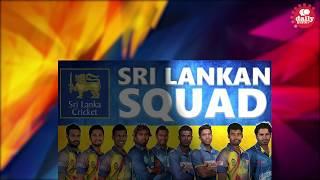 Facebook Cricket Post