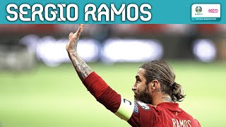 """Download """"Maybe Sergio Ramos will go to Malaysia"""" - Nesta and Berner on Ramos' Real exit   #realme8-5g"""