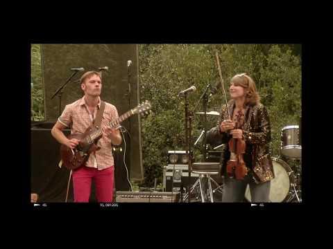 mayfair-electro-swing-live-@jazz-en-baie-bande-annonce