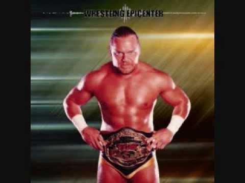 Shane Douglas Shoot Interview 2012 - Relaunching the ECW Brand, Rips Dixie Carter, more