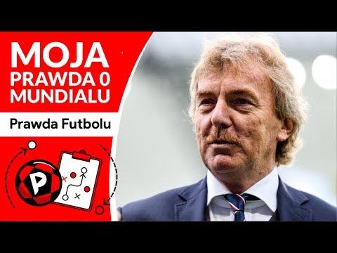 Boniek: Moja prawda o Mundialu... Mój cel to Euro!