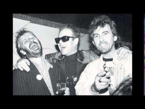 Ringo Account
