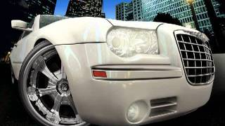 Midnight Club 3 DUB Edition Soundtrack-Barrio Superstarrio.flv