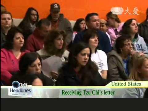 20121113: NY Long Beach Distribution