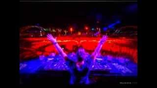 PROJECT VARA 2013-- Never Say Goodbye Hardwell (SlowGoodbye-DJ Mashup)