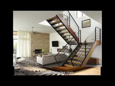 desain-tangga-rumah-minimalis-yang-unik-dan-kreatif