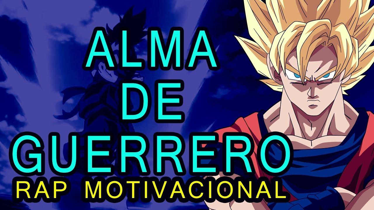 Alma De Guerrero Powerjv Rap Motivacional Chords Chordify