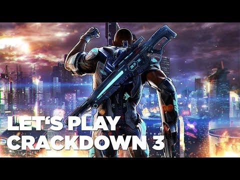 hrej-cz-let-s-play-crackdown-3-cz