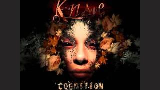 Knave - Red Herring