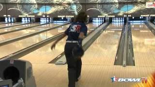 Team USA Tips - Shannon O'Keefe - Atlanta Pattern