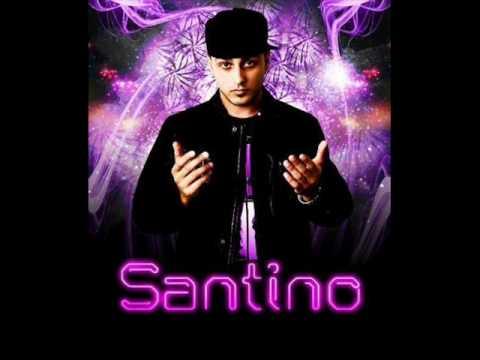My Guitar - Santino