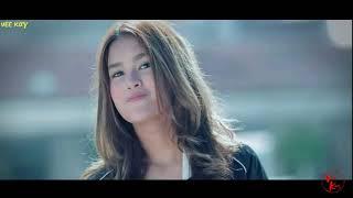 Jiye Toh Jiye Kaise || Saajan Movie || Salman Khan Song || New WhatsApp Status❤❤