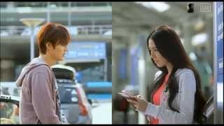 Video Line love by Lee Min Ho download MP3, 3GP, MP4, WEBM, AVI, FLV April 2018