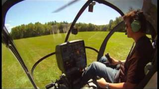 Video Wide angle view of helicopter flight from inside cockpit download MP3, 3GP, MP4, WEBM, AVI, FLV November 2018