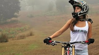 Repeat youtube video Mountain Bikers Are Awesome 2016! [HD]