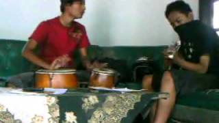Download Dangdut sera Pedih