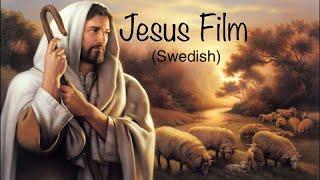 Jesus från nasaret film