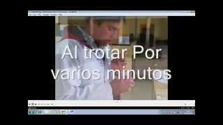 1.- Respiracion Anaerobia y Aerobia.wmv