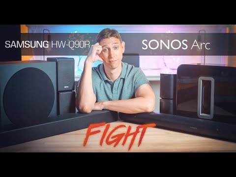 sonos-arc-vs.-samsung-hw-q90r