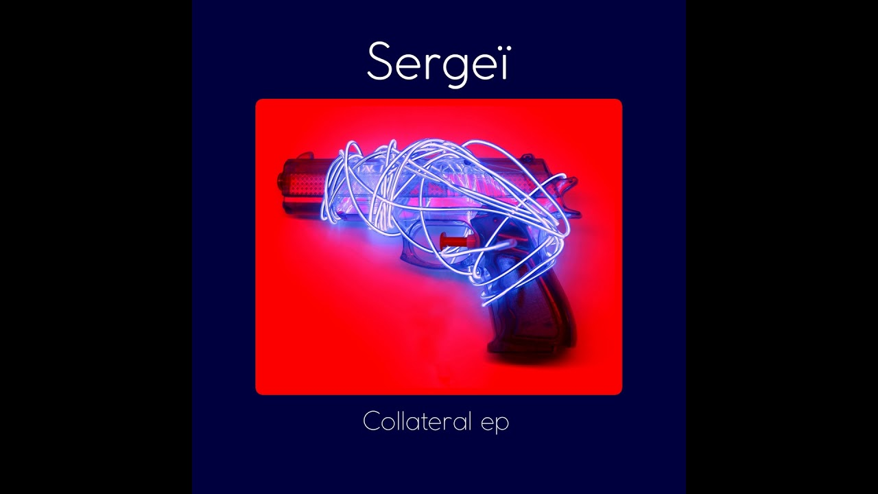 sergeï - programmable