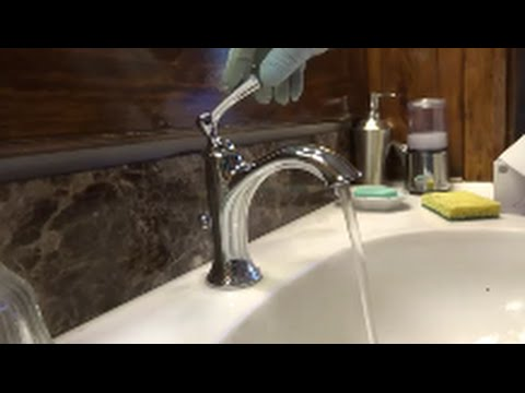 bathroom-faucet-change-out-plumbing-tips