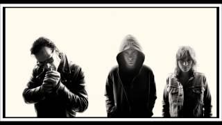 Black Rebel Motorcycle Club - Stop [HQ w/Lyrics]
