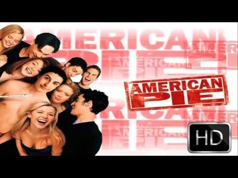 Descargar American Pie 1 La Primera Vez Mega By Gravedad X