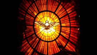 Veni Creator Spiritus (Taize)