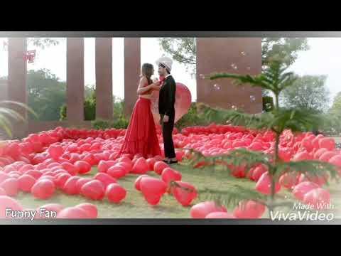 Ondu Malebillu kannada new romantic song